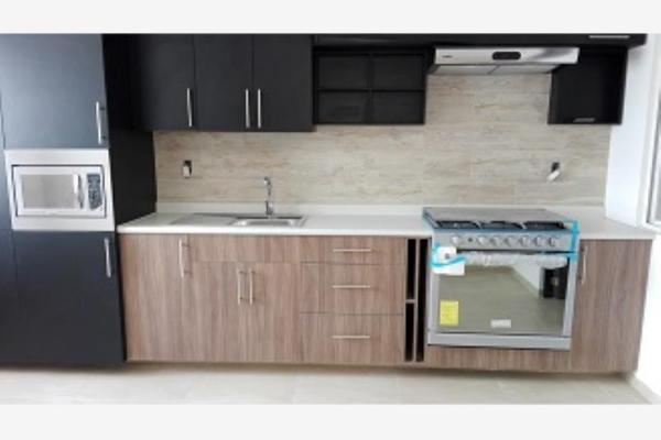 Foto de casa en venta en reserva de tanka ., juriquilla, querétaro, querétaro, 3420039 No. 02