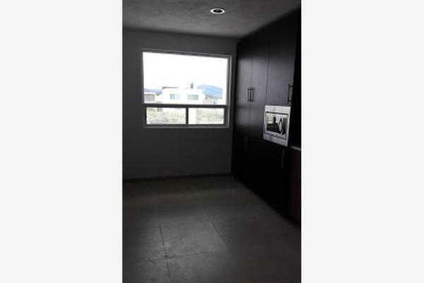Foto de casa en venta en reserva de tanka ., juriquilla, querétaro, querétaro, 3420039 No. 03