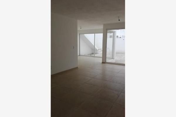 Foto de casa en venta en reserva de tanka ., juriquilla, querétaro, querétaro, 3420039 No. 04