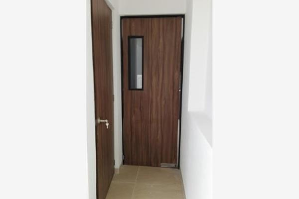 Foto de casa en venta en reserva de tanka ., juriquilla, querétaro, querétaro, 3420039 No. 05