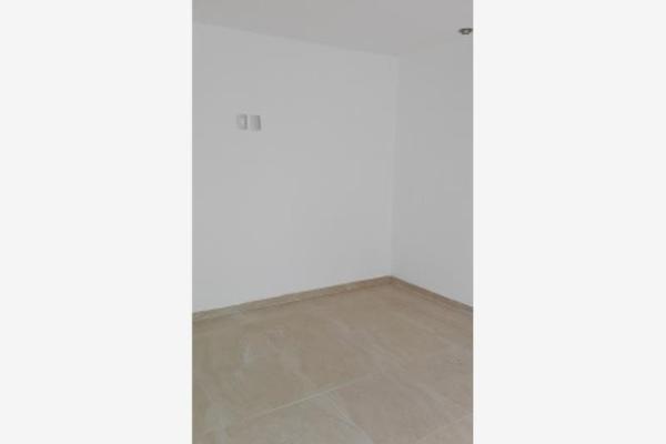 Foto de casa en venta en reserva de tanka ., juriquilla, querétaro, querétaro, 3420039 No. 07