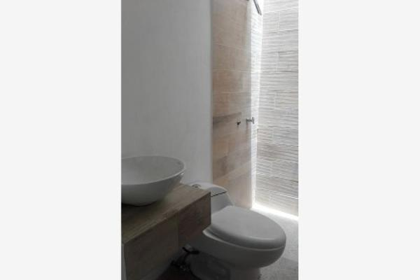 Foto de casa en venta en reserva de tanka ., juriquilla, querétaro, querétaro, 3420039 No. 09