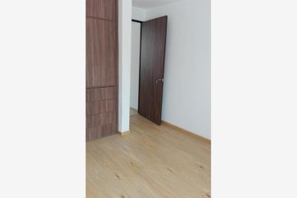 Foto de casa en venta en reserva de tanka ., juriquilla, querétaro, querétaro, 3420039 No. 10