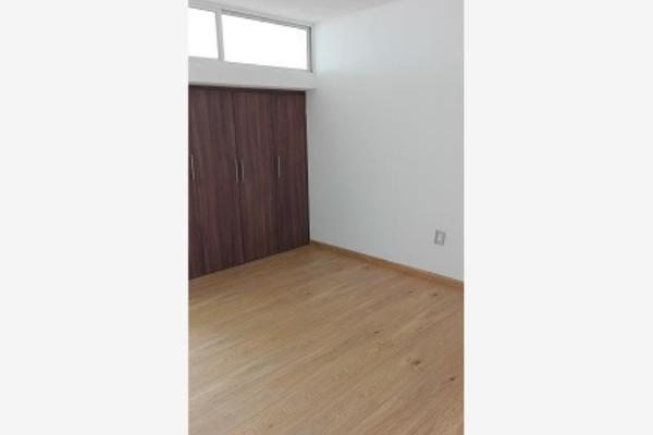 Foto de casa en venta en reserva de tanka ., juriquilla, querétaro, querétaro, 3420039 No. 11
