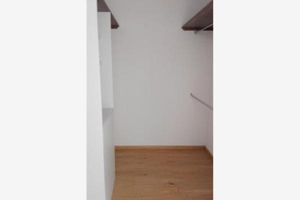 Foto de casa en venta en reserva de tanka ., juriquilla, querétaro, querétaro, 3420039 No. 13