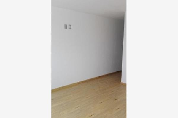 Foto de casa en venta en reserva de tanka ., juriquilla, querétaro, querétaro, 3420039 No. 14