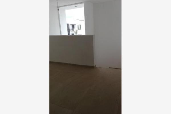 Foto de casa en venta en reserva de tanka ., juriquilla, querétaro, querétaro, 3420039 No. 15