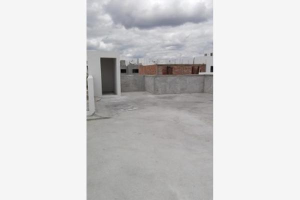 Foto de casa en venta en reserva de tanka ., juriquilla, querétaro, querétaro, 3420039 No. 16