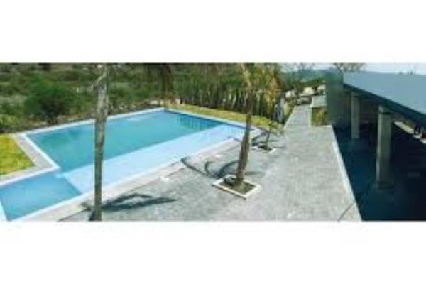Foto de terreno habitacional en venta en reserva la coba 001, juriquilla, querétaro, querétaro, 5928664 No. 06