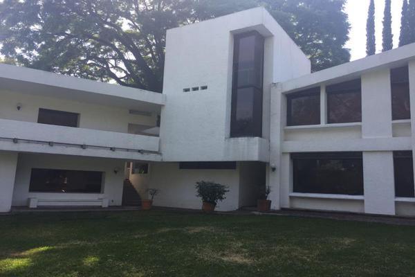 Foto de casa en venta en residencia en venta en cuautla, morelos 00, centro, cuautla, morelos, 8304631 No. 02