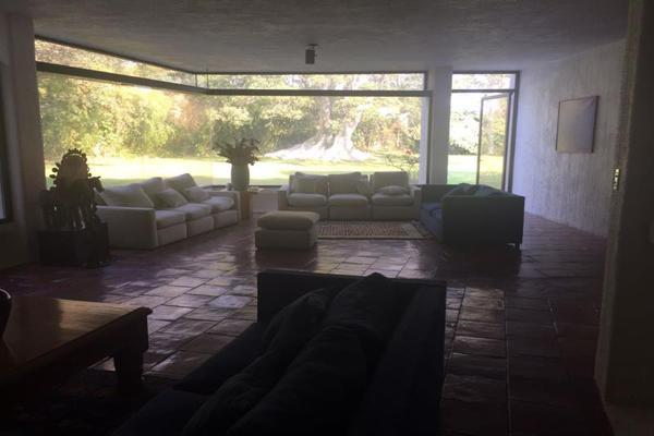 Foto de casa en venta en residencia en venta en cuautla, morelos 00, centro, cuautla, morelos, 8304631 No. 05