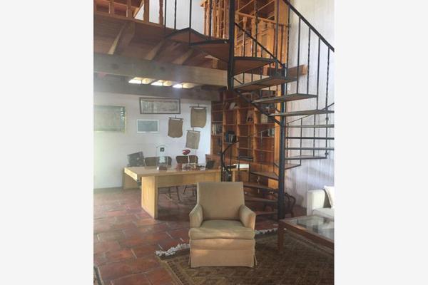 Foto de casa en venta en residencia en venta en cuautla, morelos 00, centro, cuautla, morelos, 8304631 No. 07