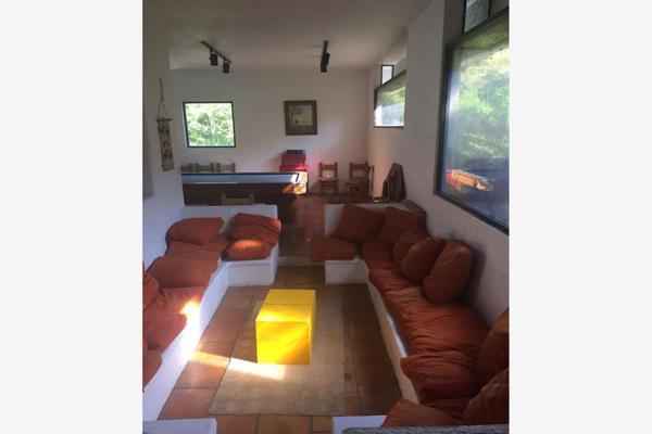 Foto de casa en venta en residencia en venta en cuautla, morelos 00, centro, cuautla, morelos, 8304631 No. 09
