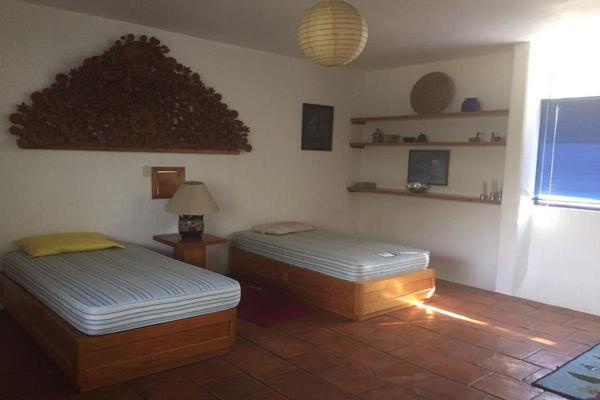 Foto de casa en venta en residencia en venta en cuautla, morelos 00, centro, cuautla, morelos, 8304631 No. 11