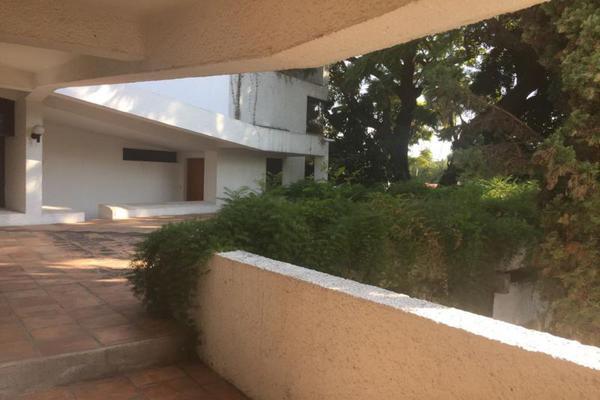 Foto de casa en venta en residencia en venta en cuautla, morelos 00, centro, cuautla, morelos, 8304631 No. 13