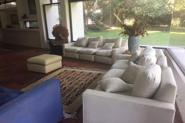 Foto de casa en venta en residencia en venta en cuautla, morelos 00, centro, cuautla, morelos, 8304631 No. 14