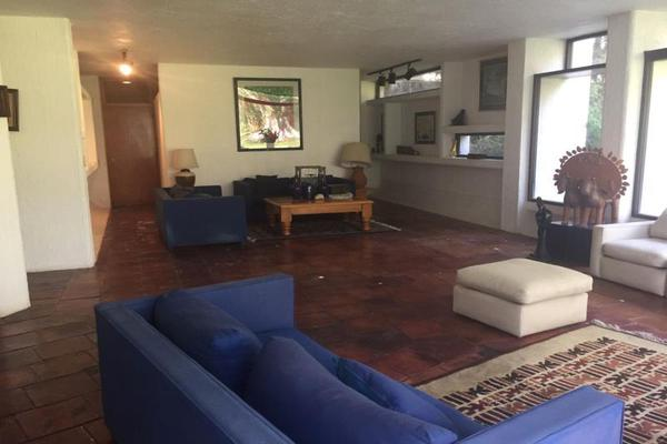 Foto de casa en venta en residencia en venta en cuautla, morelos 00, centro, cuautla, morelos, 8304631 No. 15