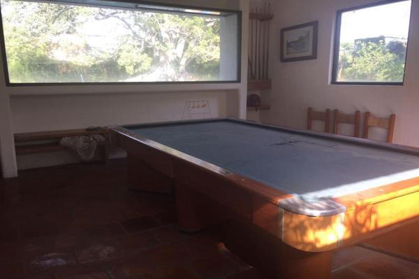 Foto de casa en venta en residencia en venta en cuautla, morelos 00, centro, cuautla, morelos, 8304631 No. 17