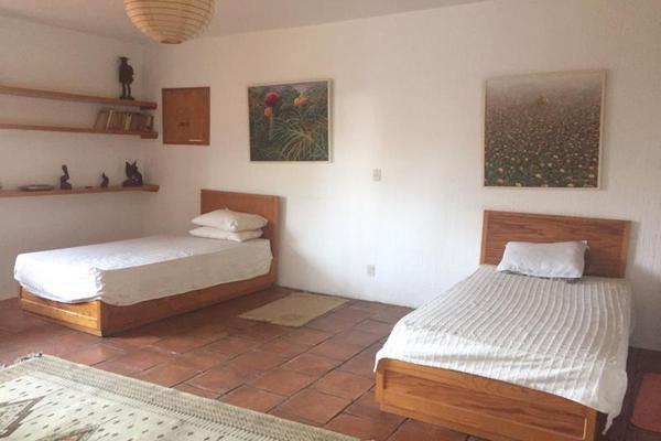 Foto de casa en venta en residencia en venta en cuautla, morelos 00, centro, cuautla, morelos, 8304631 No. 20