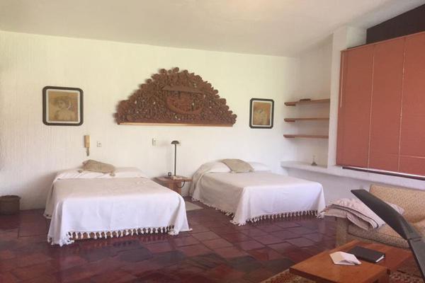 Foto de casa en venta en residencia en venta en cuautla, morelos 00, centro, cuautla, morelos, 8304631 No. 22