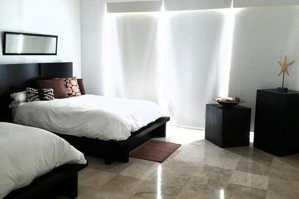 Foto de casa en venta en  , residencia velamar, altamira, tamaulipas, 8300998 No. 07