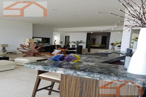 Foto de casa en venta en  , residencia velamar, altamira, tamaulipas, 8300998 No. 08