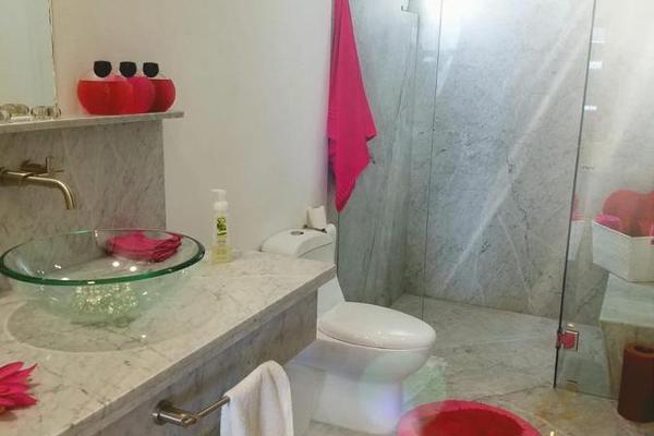 Foto de casa en venta en  , residencia velamar, altamira, tamaulipas, 8300998 No. 10