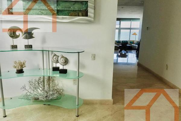 Foto de casa en venta en  , residencia velamar, altamira, tamaulipas, 8300998 No. 12
