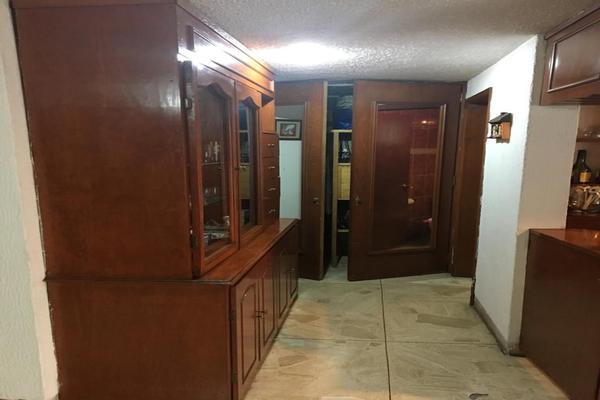 Foto de casa en venta en  , residencial acueducto de guadalupe, gustavo a. madero, df / cdmx, 18843858 No. 03