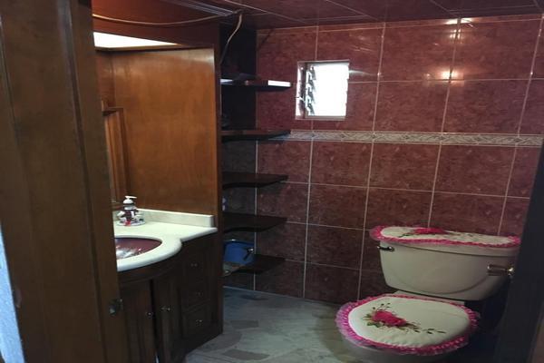 Foto de casa en venta en  , residencial acueducto de guadalupe, gustavo a. madero, df / cdmx, 18843858 No. 04