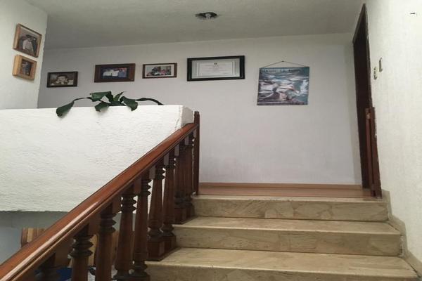 Foto de casa en venta en  , residencial acueducto de guadalupe, gustavo a. madero, df / cdmx, 18843858 No. 06