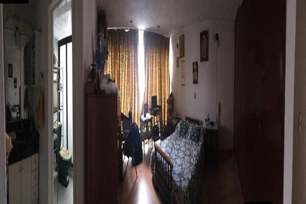 Foto de casa en venta en  , residencial acueducto de guadalupe, gustavo a. madero, df / cdmx, 18843858 No. 07