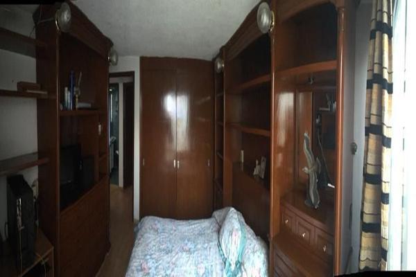 Foto de casa en venta en  , residencial acueducto de guadalupe, gustavo a. madero, df / cdmx, 18843858 No. 12
