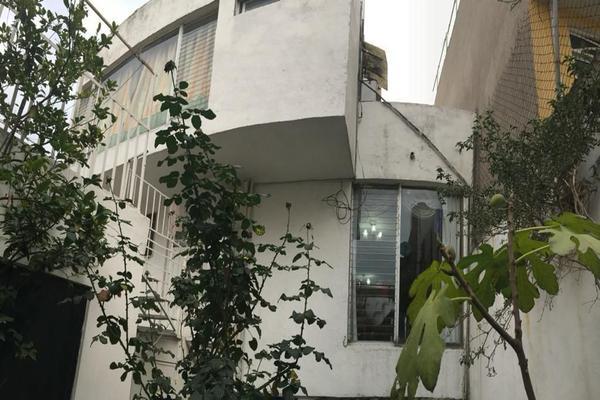 Foto de casa en venta en  , residencial acueducto de guadalupe, gustavo a. madero, df / cdmx, 18843858 No. 18
