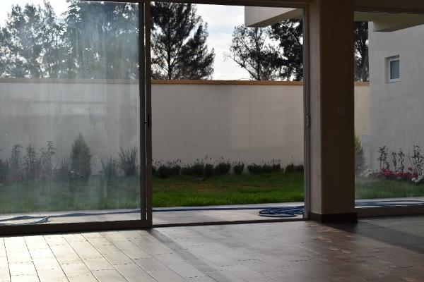 Foto de casa en venta en residencial alborada , provincia santa elena, querétaro, querétaro, 3503712 No. 08