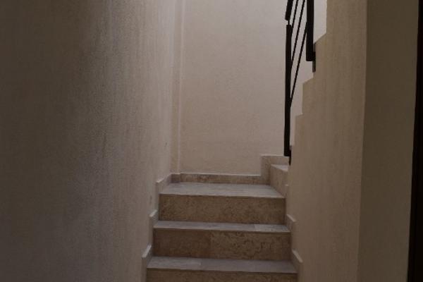 Foto de casa en venta en residencial alborada , provincia santa elena, querétaro, querétaro, 3503712 No. 09