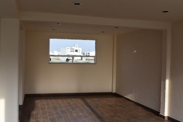 Foto de casa en venta en residencial alborada , provincia santa elena, querétaro, querétaro, 3503712 No. 10