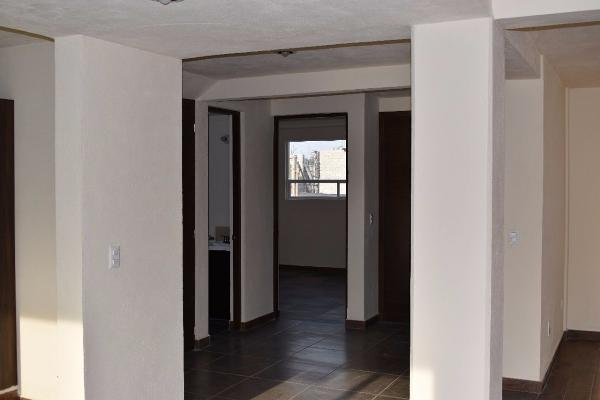 Foto de casa en venta en residencial alborada , provincia santa elena, querétaro, querétaro, 5867468 No. 06