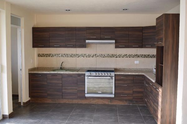 Foto de casa en venta en residencial alborada , provincia santa elena, querétaro, querétaro, 5867468 No. 07