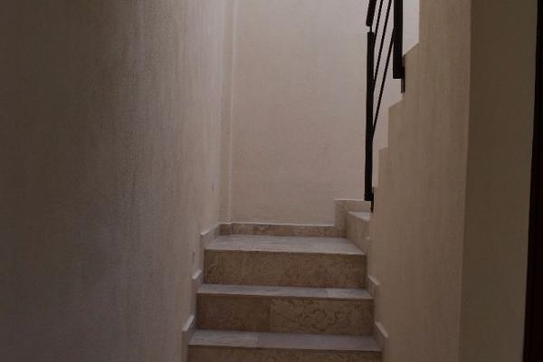 Foto de casa en venta en residencial alborada , provincia santa elena, querétaro, querétaro, 5867468 No. 08