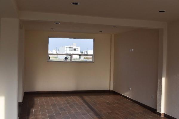 Foto de casa en venta en residencial alborada , provincia santa elena, querétaro, querétaro, 5867468 No. 09