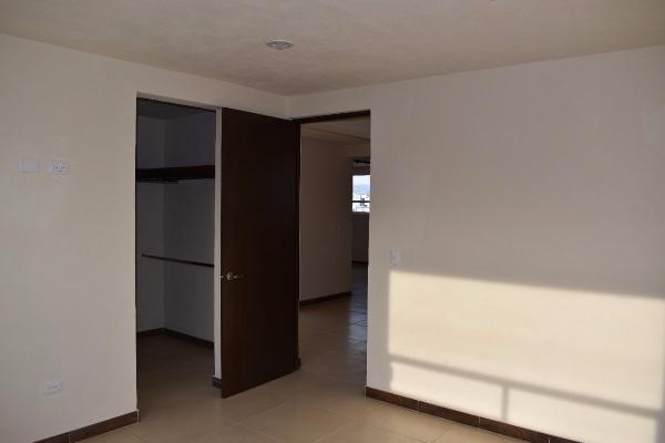Foto de casa en venta en residencial alborada , provincia santa elena, querétaro, querétaro, 5867468 No. 11