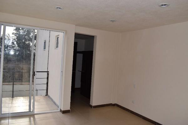 Foto de casa en venta en residencial alborada , provincia santa elena, querétaro, querétaro, 5867468 No. 12