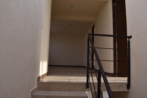 Foto de casa en venta en residencial alborada , provincia santa elena, querétaro, querétaro, 5867468 No. 13