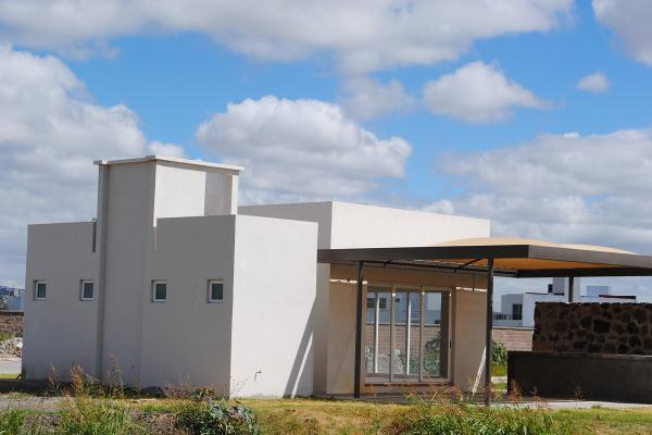 Foto de casa en venta en residencial alborada , provincia santa elena, querétaro, querétaro, 5867468 No. 16