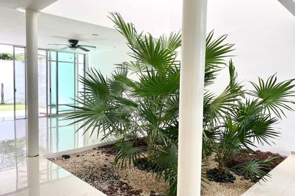 Foto de casa en condominio en renta en residencial altabrisa , altabrisa, mérida, yucatán, 20743703 No. 06