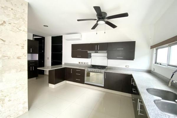Foto de casa en condominio en renta en residencial altabrisa , altabrisa, mérida, yucatán, 20743703 No. 08
