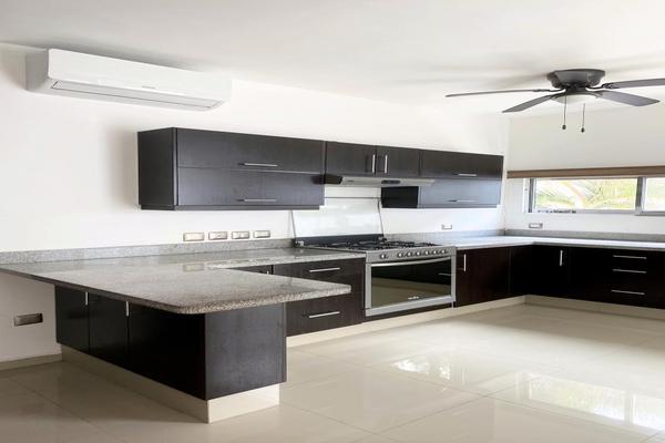 Foto de casa en condominio en renta en residencial altabrisa , altabrisa, mérida, yucatán, 20743703 No. 09