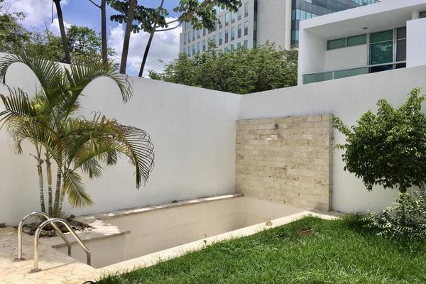 Foto de casa en condominio en renta en residencial altabrisa , altabrisa, mérida, yucatán, 0 No. 10