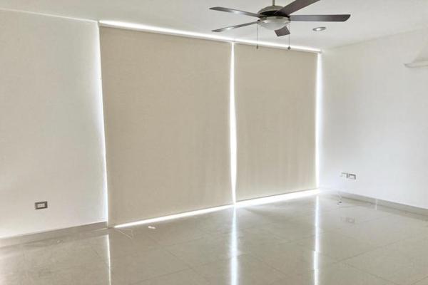 Foto de casa en condominio en renta en residencial altabrisa , altabrisa, mérida, yucatán, 0 No. 15